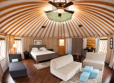Accommodations Soule Creek Lodge I Port Renfrew Bc Yurt lodging provides a directory list of yurt accomodations across the usa excluding state parks. soule creek lodge i port renfrew bc